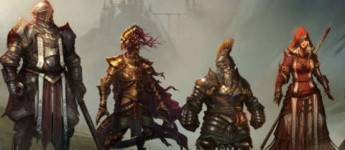 Article title about Divinity: Original Sin