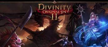 Article sur Divinity: Original Sin