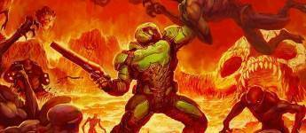 Article sur Doom