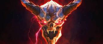 Article title about DOOM VFR