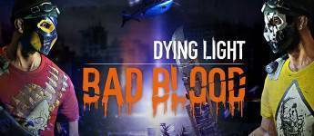 Article sur Dying Light