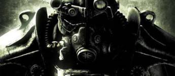 Article title about Fallout 3