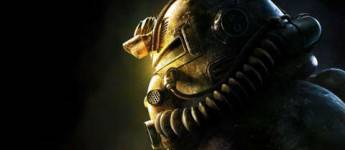 Article title about Fallout 76