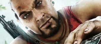 Article sur Far Cry 3