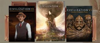 Article title about Civilization V