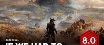 Article title about GreedFall