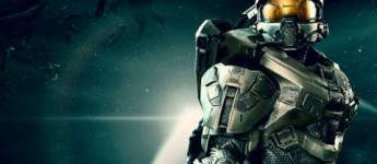 Article title about Halo: The Master Chief Collection