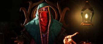 Article title about Hand of Fate