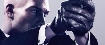 Article sur Hitman