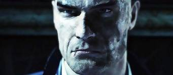 Article sur Hitman Absolution