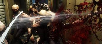 Article sur Killing Floor 2