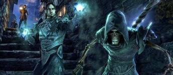 Article sur The Elder Scrolls Online Elsweyr