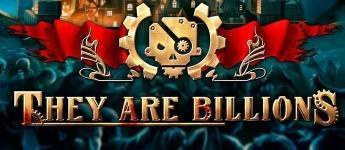 Article sur They Are Billions