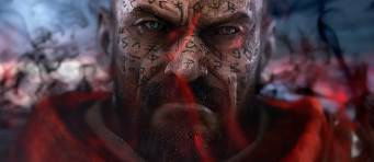 Article sur Lords of the Fallen