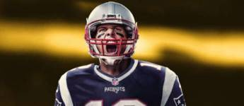 Article title about MADDEN NFL 19