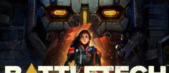 Article sur BATTLETECH
