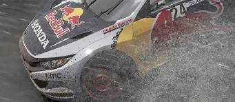 Article sur Project Cars