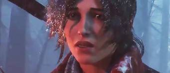 Article sur Rise of the Tomb Raider