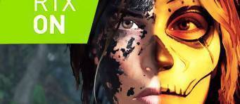 Article sur Shadow of the Tomb Raider