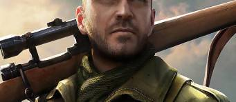 Article sur Sniper Elite 4