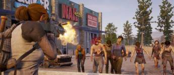 Article sur State of Decay