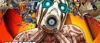 Article sur Borderlands 2
