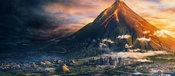 Article sur Civilization VI: Gathering Storm