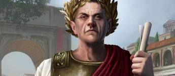 Article sur Imperator: Rome
