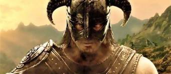 Article sur The Elder Scrolls V: Skyrim