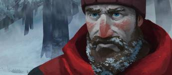 Article sur The Long Dark