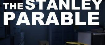 Article sur The Stanley Parable