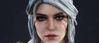 Article sur The Witcher 3 Wild Hunt