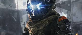 Article sur Titanfall 2