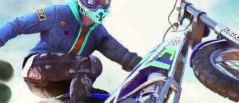 Article sur Trials Fusion