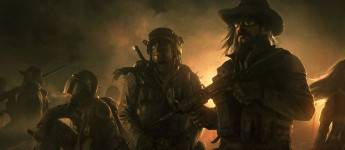 Article sur Wasteland 2