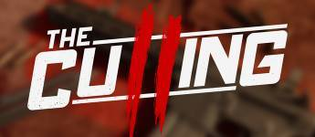 Article sur The Culling
