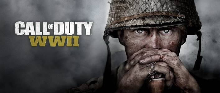 Call Of Duty WW2 at best prices