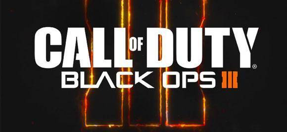 Preorder Call of Duty Black Ops 3