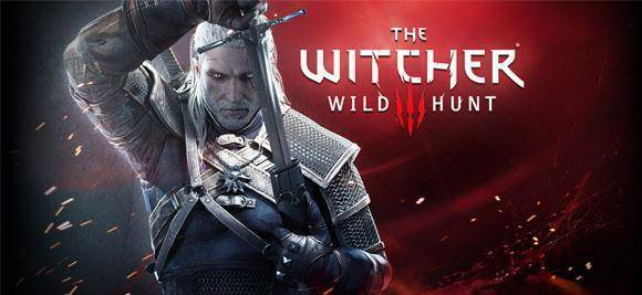 The Witcher 3 Wild Hunt from 29,09€