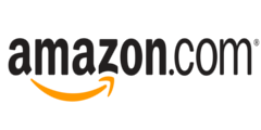 Amazon at Gocdkeys