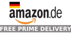Amazon DE at Gocdkeys