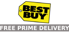 BestBuy at Gocdkeys