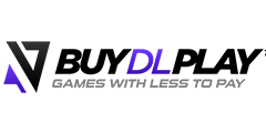 BuyDLPlay at Gocdkeys