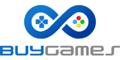 Buygames at Gocdkeys