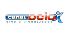 Canal Ocio at Gocdkeys