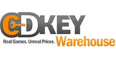 Cdkey Warehouse