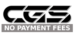 CheapestGameStore at Gocdkeys