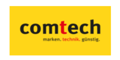 Comtech DE at Gocdkeys