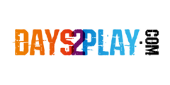 DAYS2PLAY at Gocdkeys