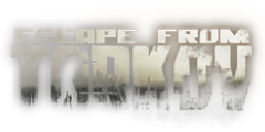 Escape from Tarkov at Gocdkeys